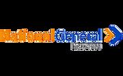 Nat Gen Logo.png