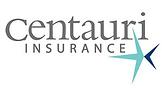 centauri logo 2.png