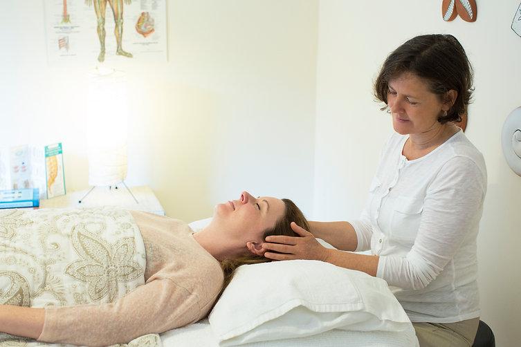 Avril Hamlin_Cranio Sacral Therapy_Auckl