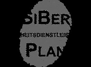 SiBerPlan-Logo-weiss_600x443-1.png
