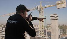 Baustellenbewachung-Frankfurt.jpg