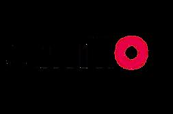 centro-logo-neu2017-removebg-preview.png