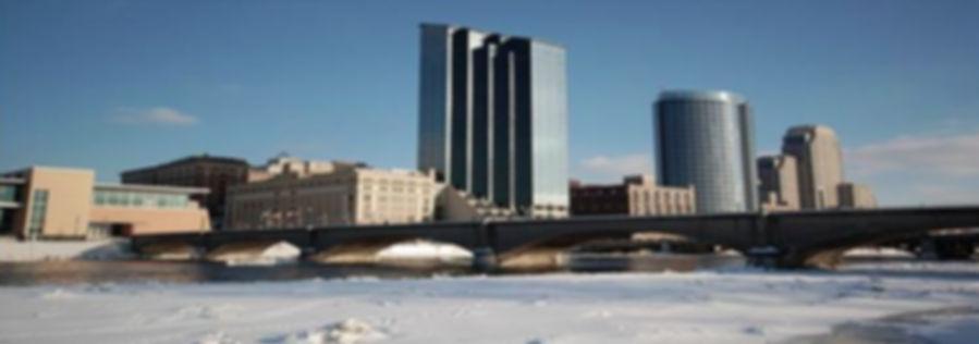 Income taxes tax preparation Grand Rapids Michigan