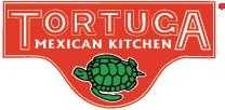 Tortuga Logo.png