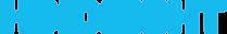 Hindsight+Software+Logo.png