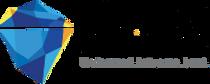 Shopper Intelligence Logo.png