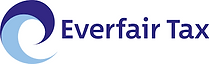 Everfair logo.png