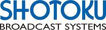 Shotoku Logo.jpg