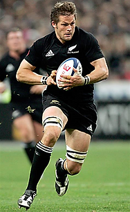 Richie McCaw.png
