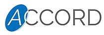 Accord logo.png