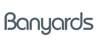Banyards logo.png