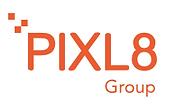 Pixl8 logo.png