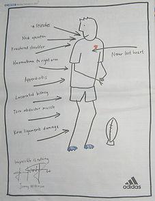 Jonny Wilkinson impossible.jpg