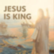 jesus-is-king.jpg