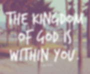 10529-The-Kingdom-Of-God-Is-Within-You.j