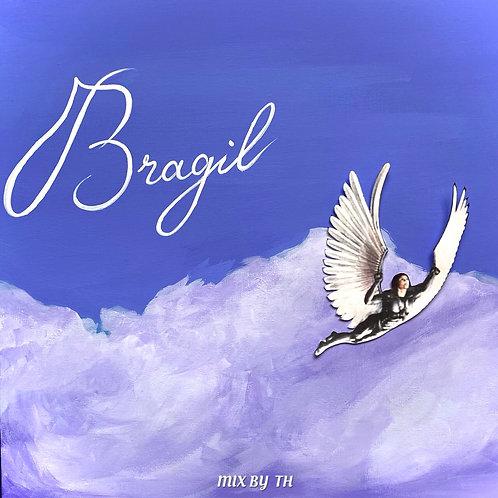 DJ TH - Brazil