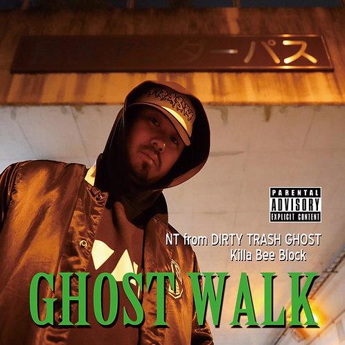 NT - GHOST WALK