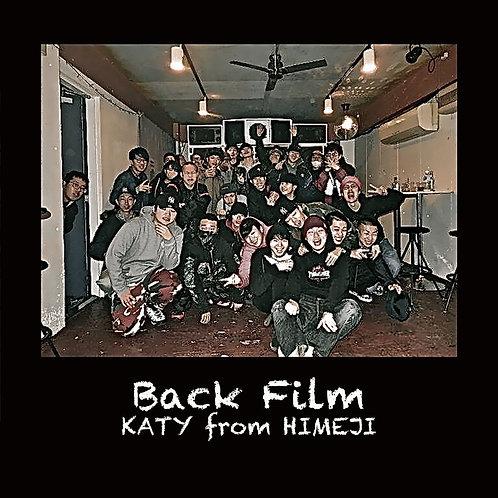 KATY - Back Film