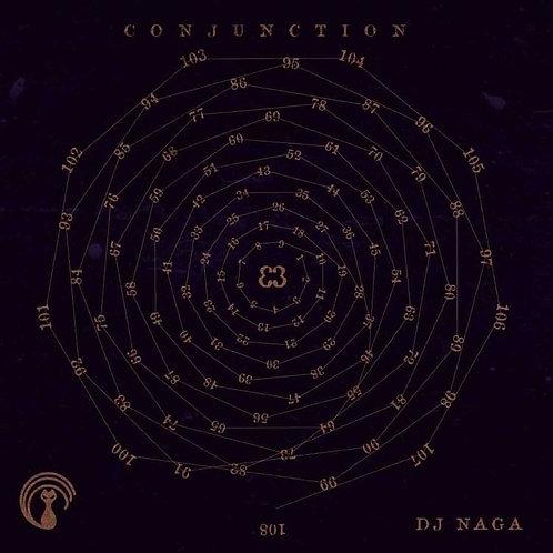 DJ NAGA - conjunction