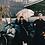 Thumbnail: 8cloudbroz - 8cloudbroz EP