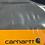 Thumbnail: carhartt - cotton face mask (GREY)