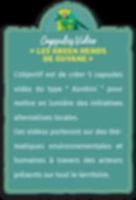 GreenAngels01.png