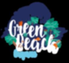 Logo_GreenBeach02.png