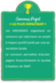 GreenAngels03.png