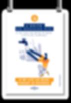 mockup affiche suspendue-01-01-02.png