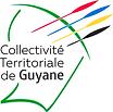 Collectivité_territoriale_de_Guyane_(log