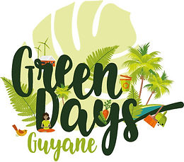 LOGO-green-days-2018.jpg