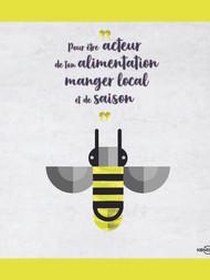 abeilles-01.jpg