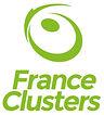 2019_Logo FC_V_coul.jpg