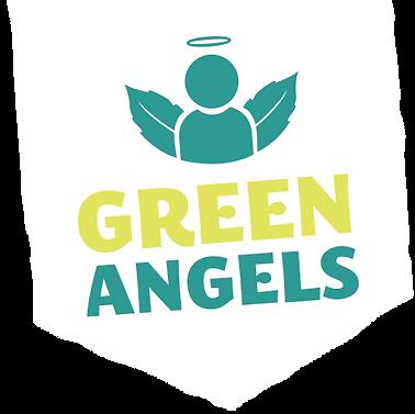 GreenAngles.png
