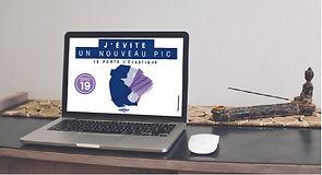 Mockup ecran-01.jpg