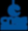 logo-CNES-HD.png