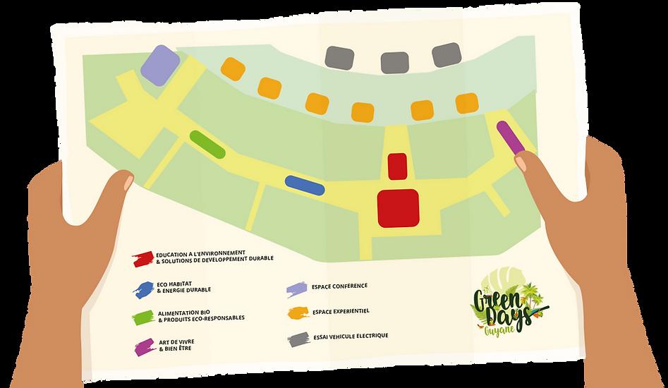 map_salon.png