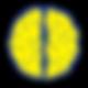 logo cerveau-01.png