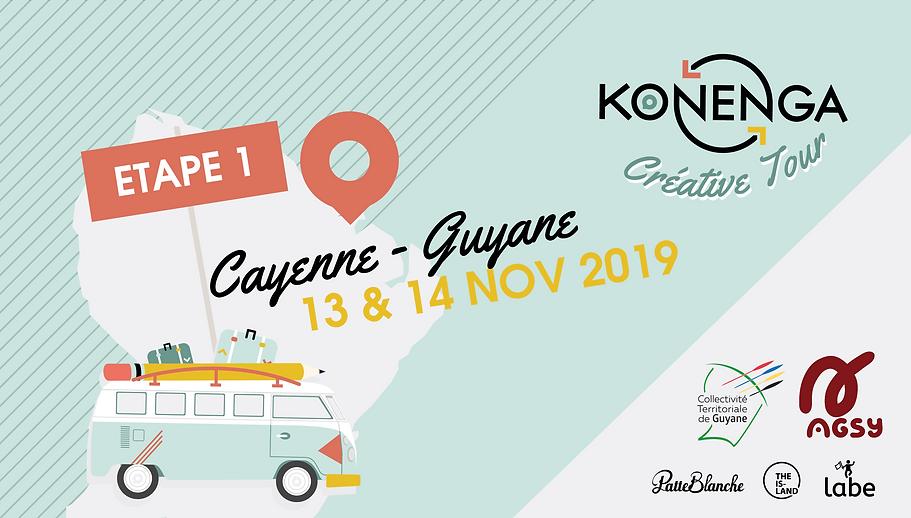 Elo Konenga Tour envent FB.png