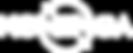 logo-konenga-blanc 1.png