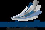 logo-materalia internet.png