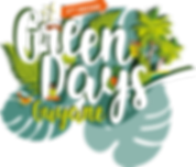 Logo_Greendays.png