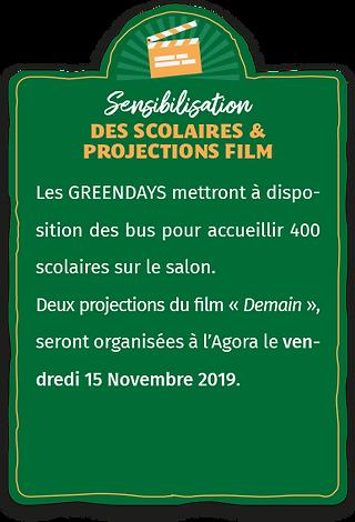 GreenAngels02.png