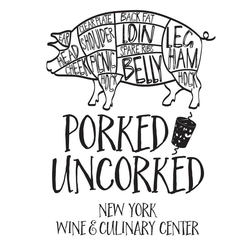 NYWCC Shirts-Pork-2