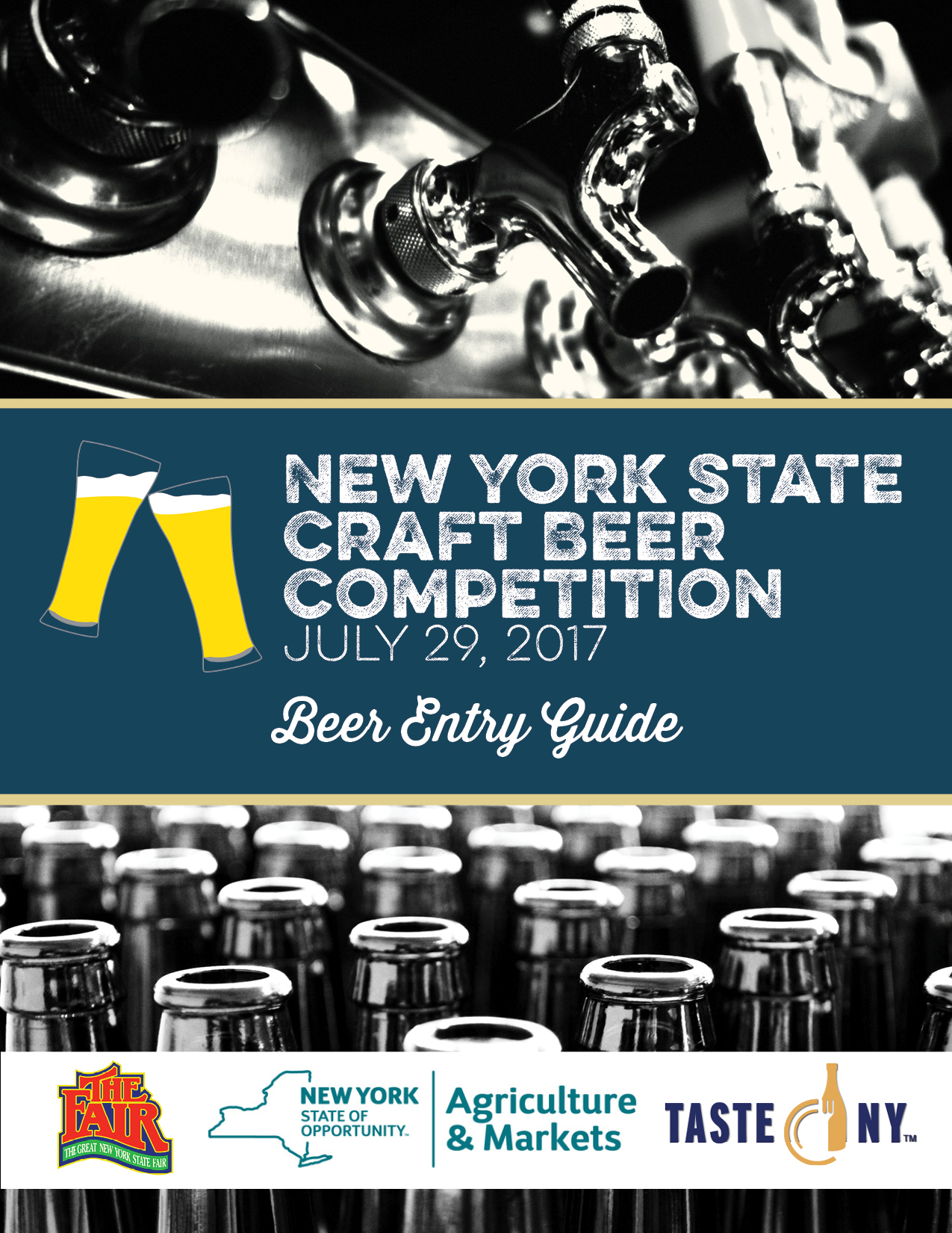 NY State Beer Comp Program_