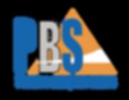 PAYS DE BRAY SERVICES.png