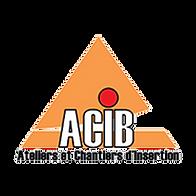 ACIB.png