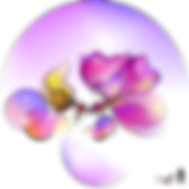 floats-of-fragrance-03.png