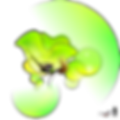 floats-of-fragrance-05.png