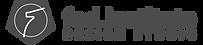 fad-2020-logo.png